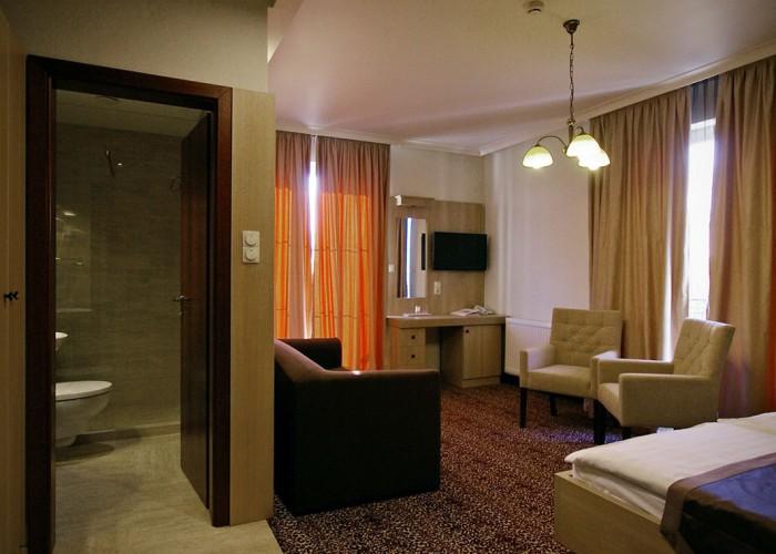 xavin-hotel-ketagyas-szoba
