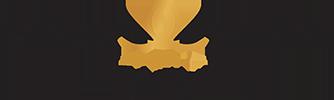 Xavin Hotel Logo
