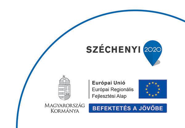 Megújul a harkányi Xavin Hotel - Széchenyi 2020
