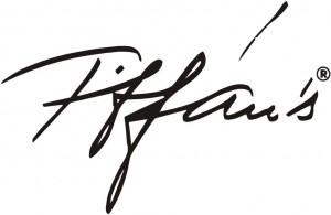 Tiffán's