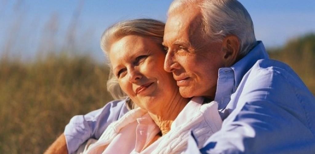 Kedvezményes nyugdíjas csomag