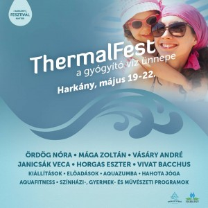 thermalfest