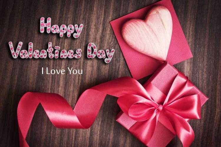 5happy valentines day messages 2017