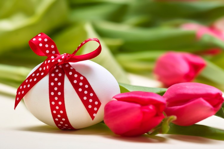 Húsvéti wellness csomagajanlat