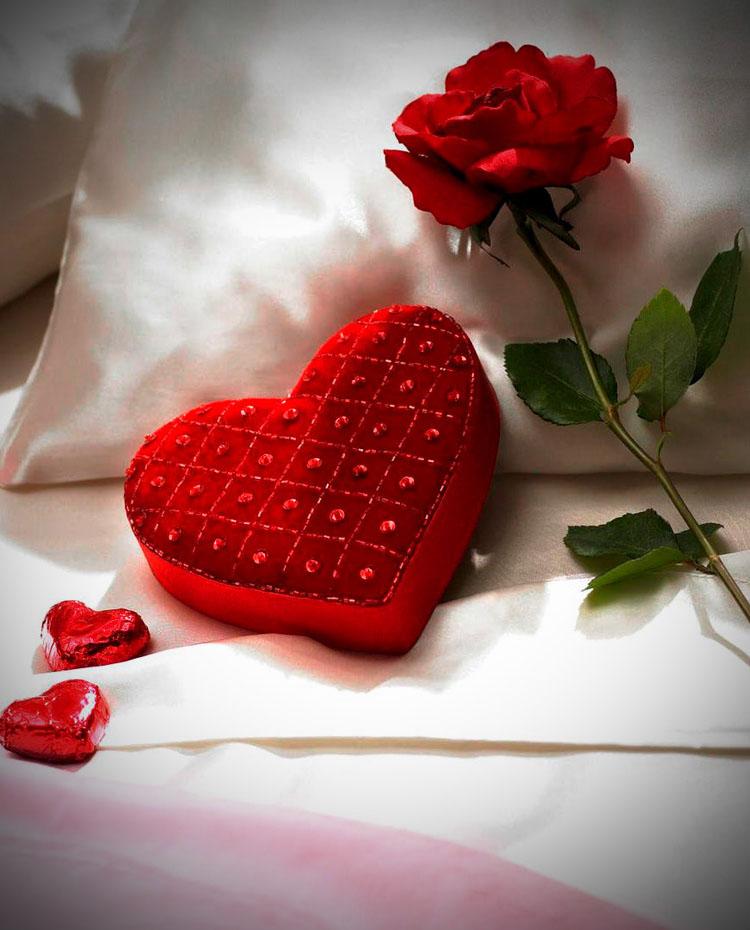 """Xavin """"Valentin napi álom"""" édes kettesben - kiemelt csomagajánlat"""