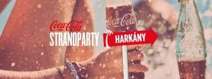 coca cola harkany xavin